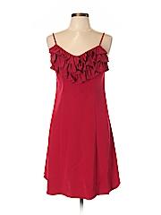 Jay Godfrey Women Casual Dress Size 8