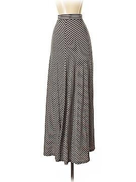 Inc Denim Casual Skirt Size S