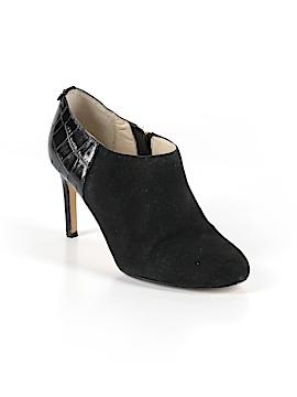 MICHAEL Michael Kors Ankle Boots Size 7