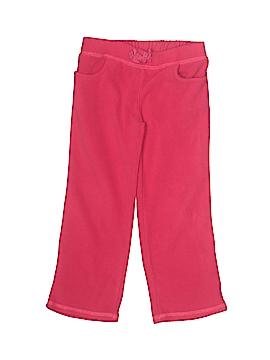 Crazy 8 Sweatpants Size 4T
