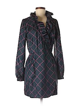 Elizabeth McKay Casual Dress Size 4