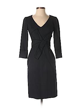 Carolina Herrera Casual Dress Size 0