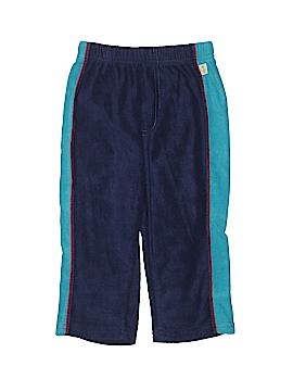 Duck Duck Goose Fleece Pants Size 24 mo