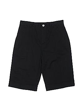 Lauren Active by Ralph Lauren Shorts Size 4