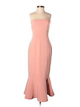 Cinq à Sept Cocktail Dress Size 0