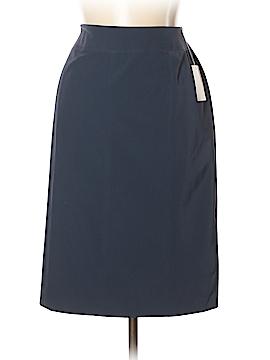 Juliana Collezione Casual Skirt Size 10