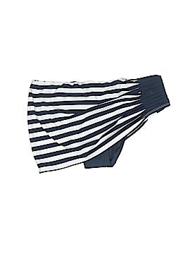 Anne Cole Signature Swimsuit Bottoms Size M