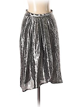 Michael Kors Formal Skirt Size 4