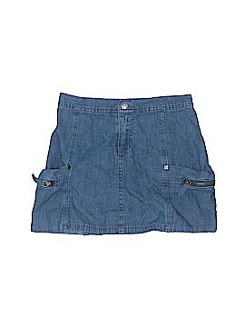 DKNY Skirt Size M (Kids)