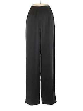 Kay Unger Silk Pants Size 4