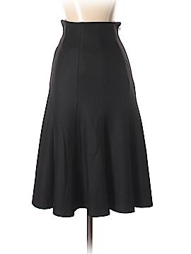 Michael Kors Wool Skirt Size 0