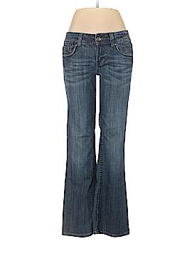 Vigoss Studio Jeans Size 6