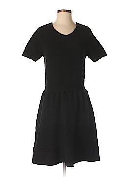 Mcginn Casual Dress Size Sm - Med