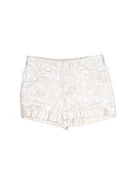 Cherokee Khaki Shorts Size S (Youth)