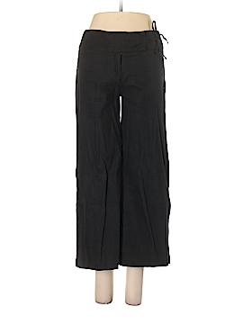 Max Studio Linen Pants Size 2