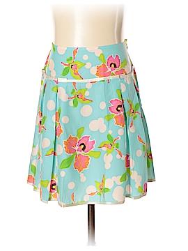 Petro Zillia Casual Skirt Size 2
