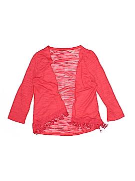Faded Glory Cardigan Size 14 - 16