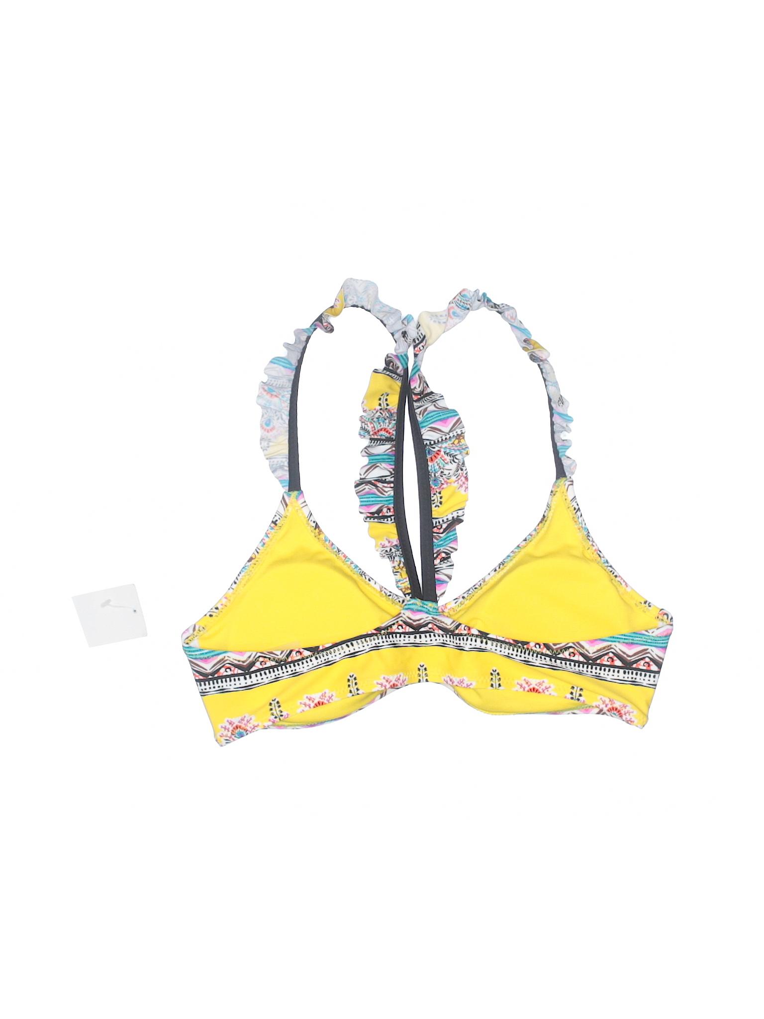 Boutique Boutique Top Raisins Swimsuit Swimsuit Top Boutique Raisins O1g1wS