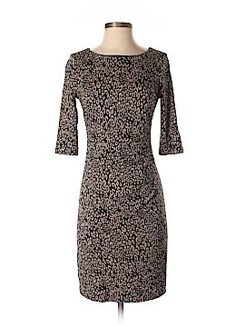 Trina Turk Casual Dress Size 2