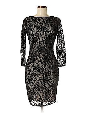 Modamix By Brandon Thomas Casual Dress Size M (Plus)