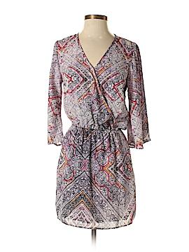 Eight Sixty Casual Dress Size XS