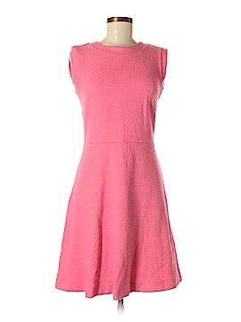 Ann Taylor LOFT Casual Dress Size 2