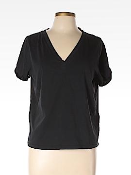 Kate Spade Saturday Short Sleeve T-Shirt Size L
