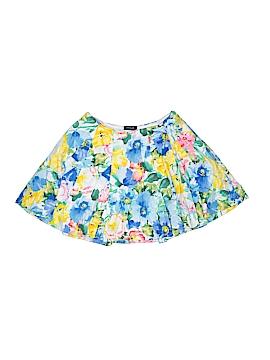 Polo by Ralph Lauren Skirt Size 14