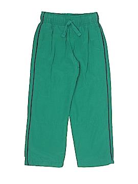 Gymboree Track Pants Size 4T