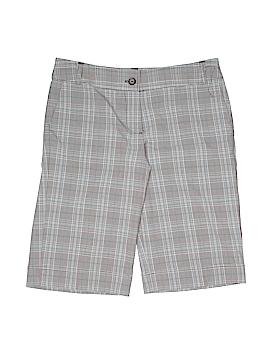 Speechless Dressy Shorts Size 7