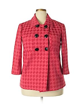 City Girl Coat Size L