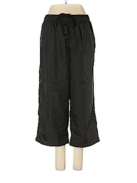 Danskin Now Track Pants Size 12 - 14