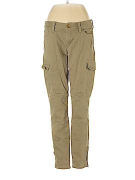 Banana Republic Cargo Pants 25 Waist