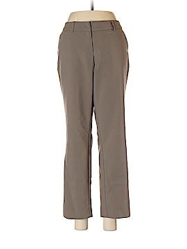 Unbranded Clothing Dress Pants Size 8 (Petite)