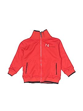 Nautica Track Jacket Size 12-18 mo