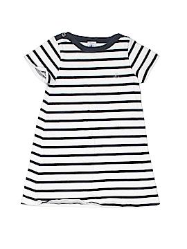 Petit Bateau Dress Size 18