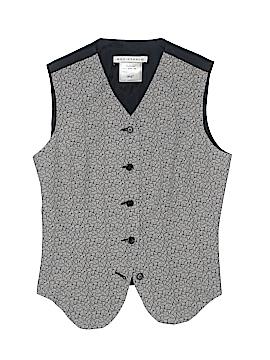 Max Studio Vest Size 1