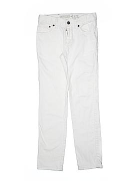 Tucker + Tate Jeans Size 10