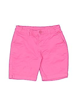 Faded Glory Shorts Size 7