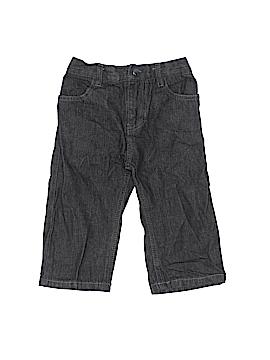 Nautica Jeans Size 12-18 mo