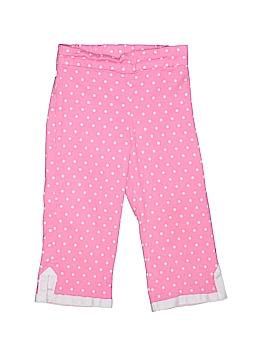 Hartstrings Casual Pants Size 4