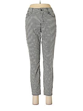 Artisan Casual Pants Size 8