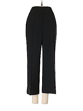Classiques Entier Dress Pants Size 0