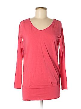 Lole Long Sleeve Top Size XS