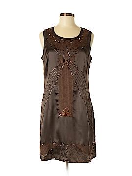 Vertigo Paris Cocktail Dress Size M