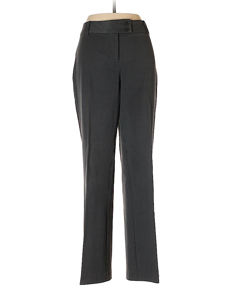 Geoffrey Beene Women Dress Pants Size 6