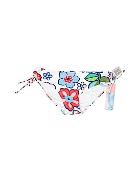 Inmocean Swimsuit Bottoms Size M