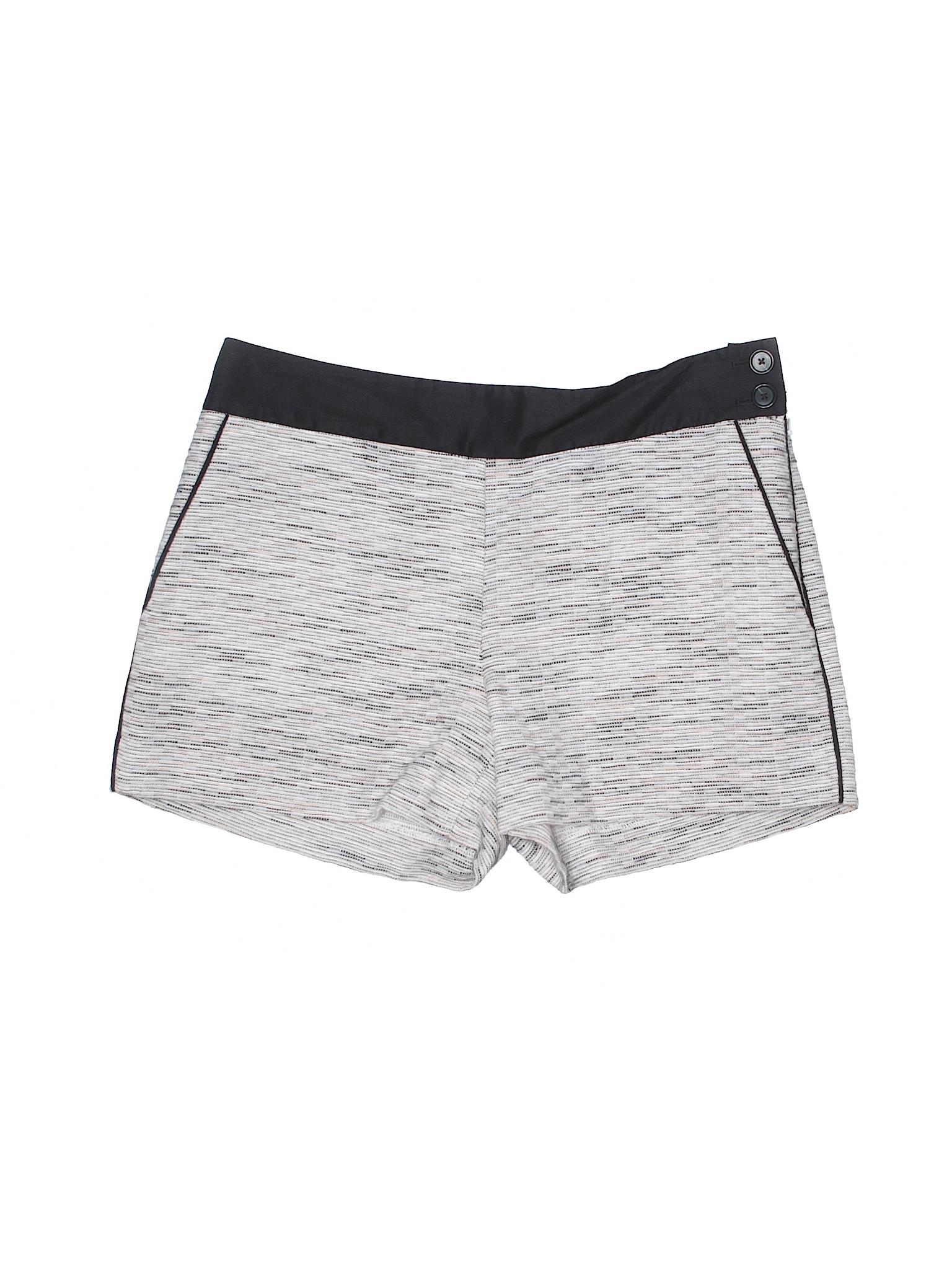 LOFT Ann Boutique Taylor Boutique Shorts Ann qPZa4P
