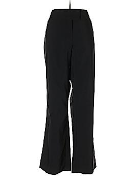 Studio 1940 Casual Pants Size 16