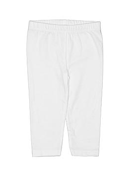 Healthtex Sweatpants Size 12 mo